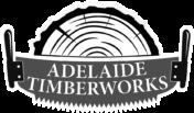 Adelaide Timberworks
